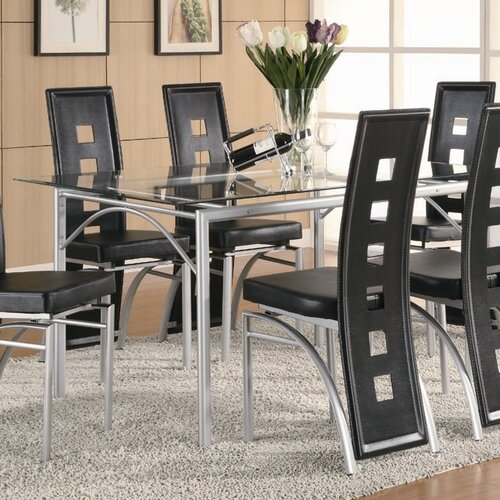 Wildon Home ® North Berwick Side Chair