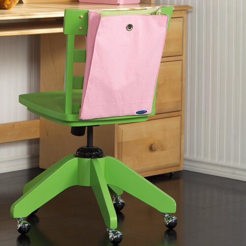 Maxtrix Kids Kid's Desk Chair