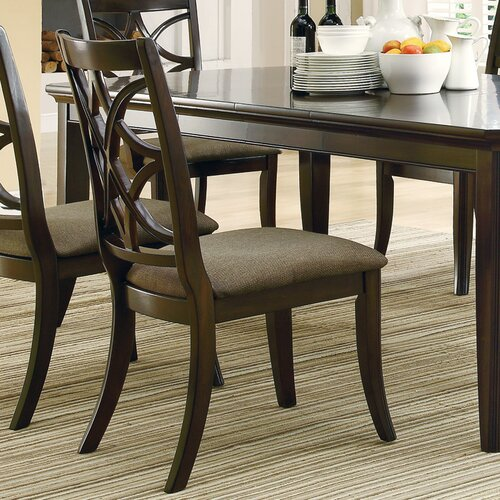 Wildon Home ® Greenport Side Chair