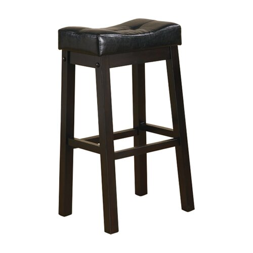 "Wildon Home ® Beaver Cove 29"" Bar Stool"