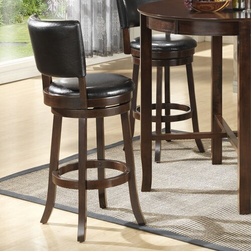 Kona Bar Stool