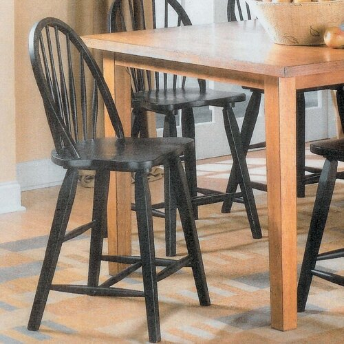 Wildon Home ® Tyson Dining Chair