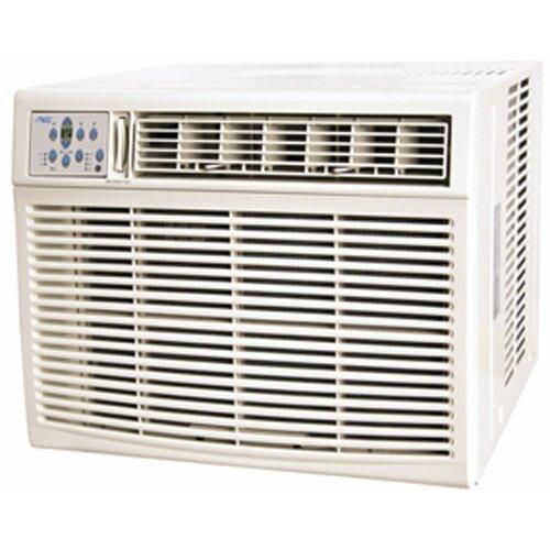 18000 Btu Window Air Conditioner With Remote Wayfair