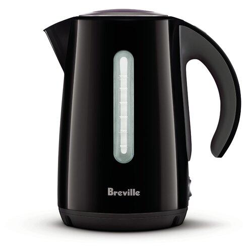 Breville 1.75-qt. Cordless Electric Tea Kettle