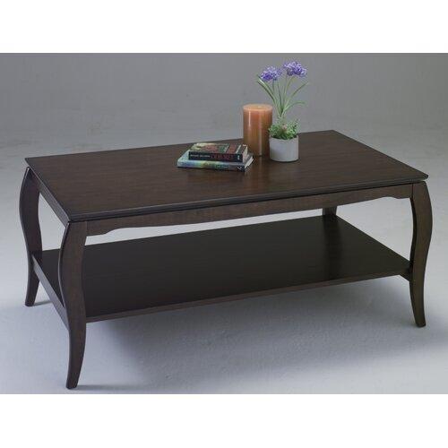 OSP Designs Brighton Coffee Table