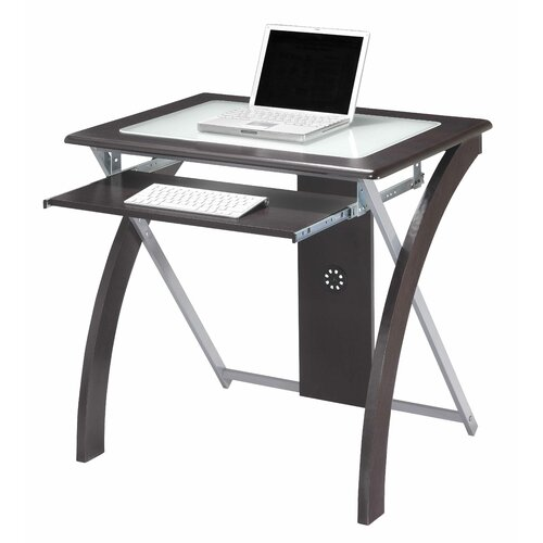 OSP Designs X-Text Computer Desk