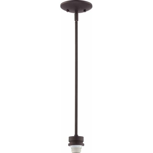 Carena 1 Light Mini Pendant