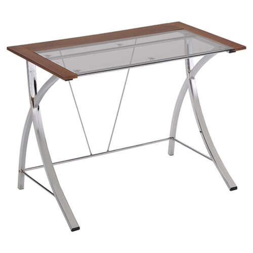 ORE Furniture Sturdy Writing Desk