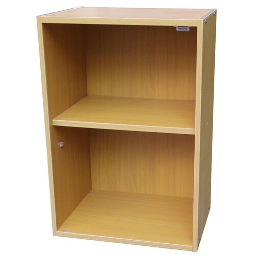 "ORE Furniture 23.5"" Bookcase"