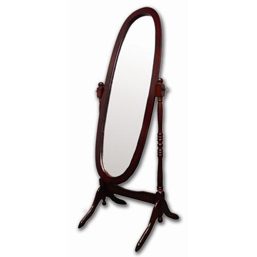 Cheval Floor Mirror