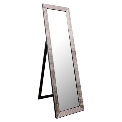 ORE Furniture Floor Mirror