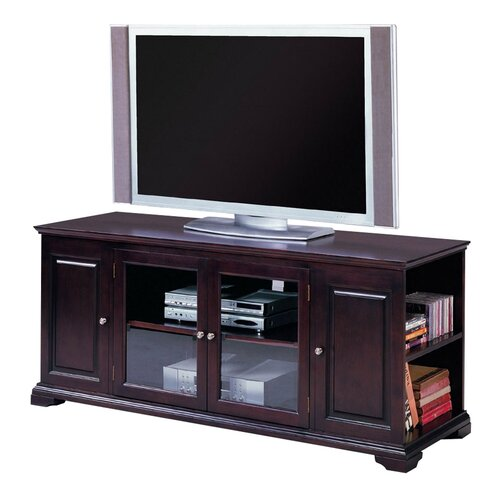 "ORE Furniture Harris 62"" TV Stand"