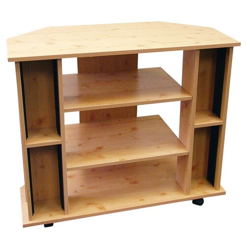 "ORE Furniture 35"" TV Stand"