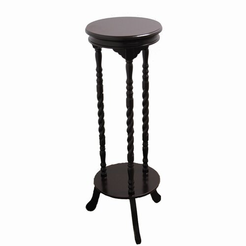 ORE Furniture Multi-Tiered Plant Stand