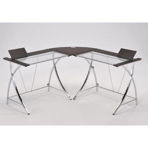 ORE Furniture Computer Desk