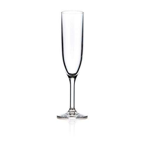 Champagne Flute (Set of 4)