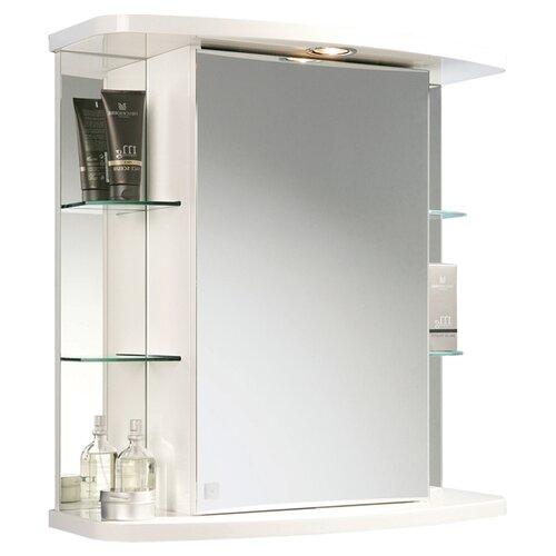 door mirror cabinet wayfair uk