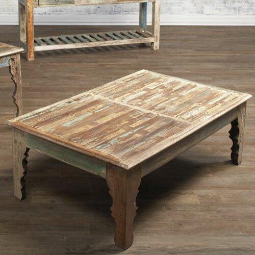 Largo Jaipur Coffee Table & Reviews