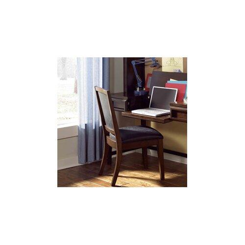 LC Kids Benchmark Desk Chair