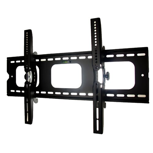Heavy-Duty Tilt Universal Wall Mount for 30