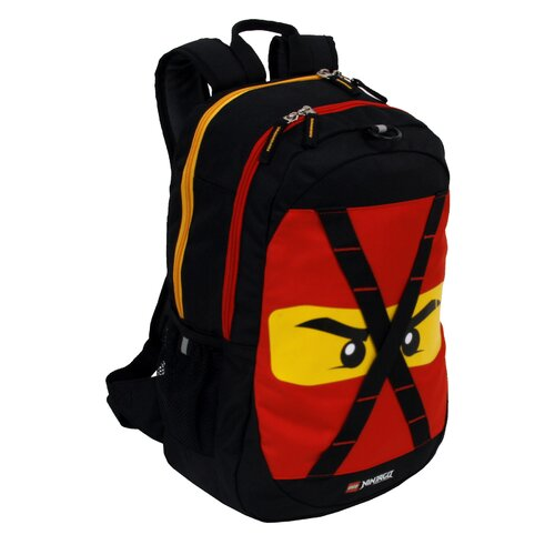 Ninjago Future Backpack