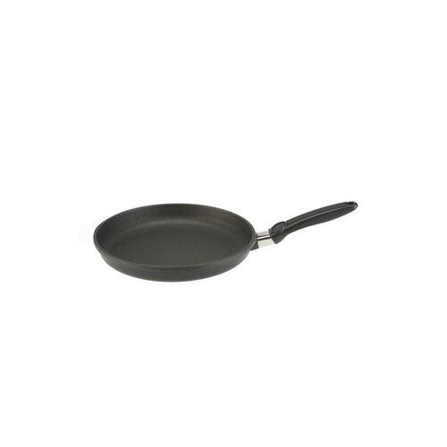 SKK Diamant 24 cm Flat Pan