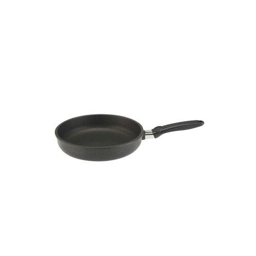 SKK Diamant 20 cm Medium Fry Pan