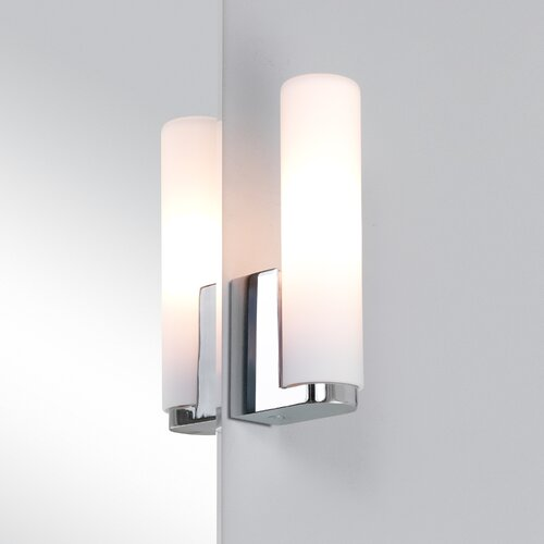 Astro Lighting Tulsa 1 Light Bath Bar