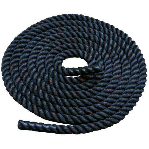 Body Solid Fitness Training Rope