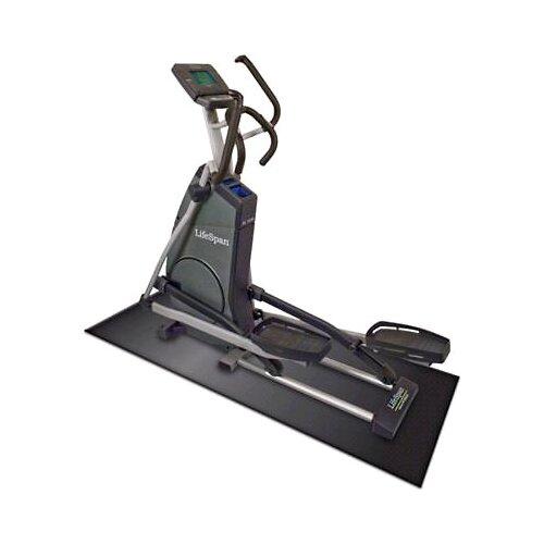 LifeSpan Fitness Protective Treadmill Mat