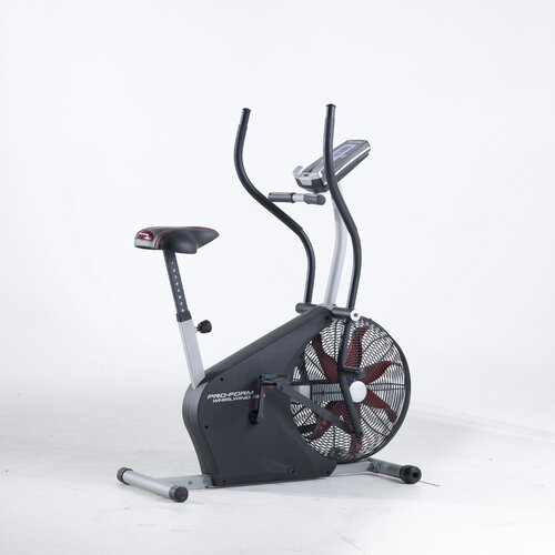 ProForm XP Whirlwind 320 Upright Bike & Reviews