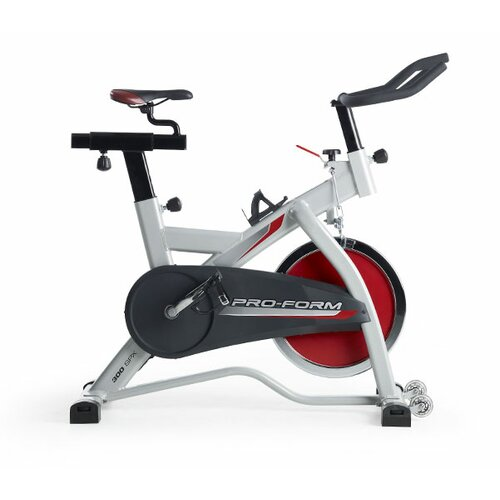300 SPX Indoor Cycling Bike