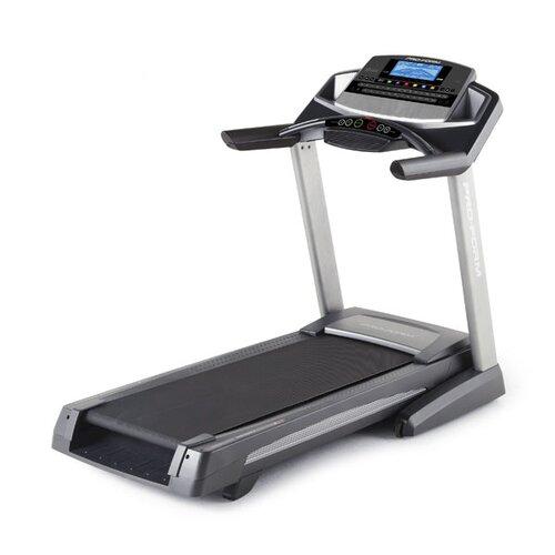 Power 1080i Treadmill