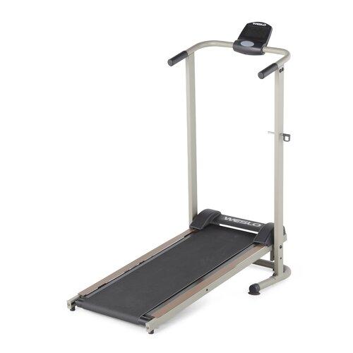 Cardio Stride 2.0 Treadmill
