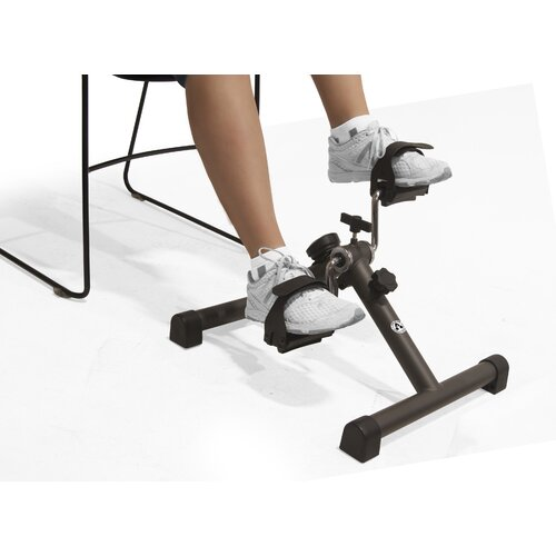 Stamina InStride Folding Pedal Exerciser