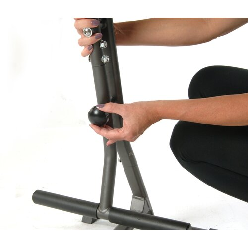 Stamina InStride Total Body Pedal Exerciser