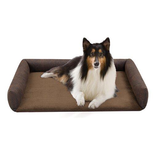 JLA Home Soft Touch SUV Cargo Dog Pad