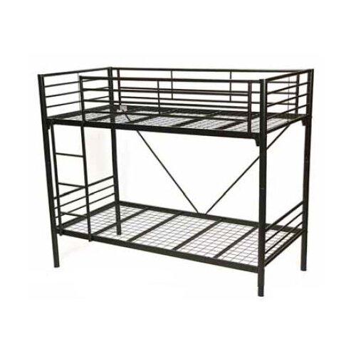 By Designs Matrix Bunk Bed