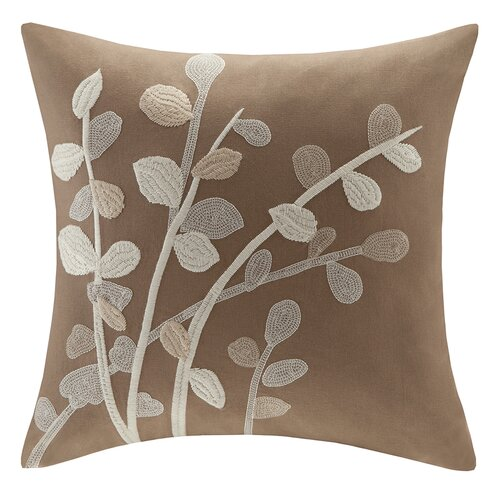 Savannah Square Pillow