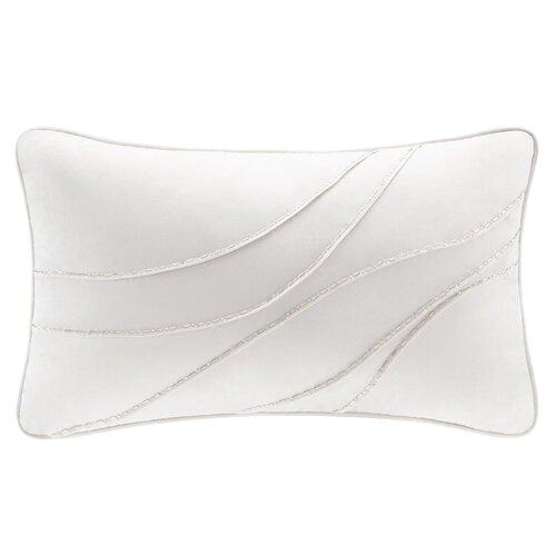 Savannah Oblong Pillow