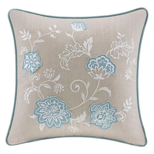 Landon Square Pillow