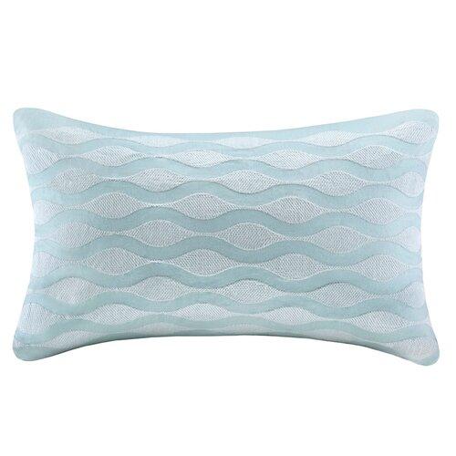 Maya Bay Oblong Pillow