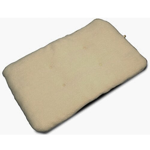 Pillow Crate Mat Dog Mat
