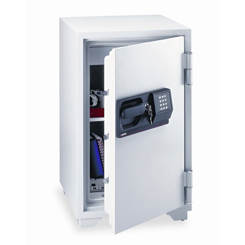 Sentry Safe 1-Hour Fireproof Commercial Safe