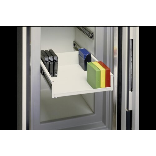 Sentry Safe Roll Out Shelf for Record Fire Cabinets