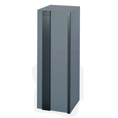 Sentry Safe Key Lock Security Safe (4.9 Cu. Ft.)