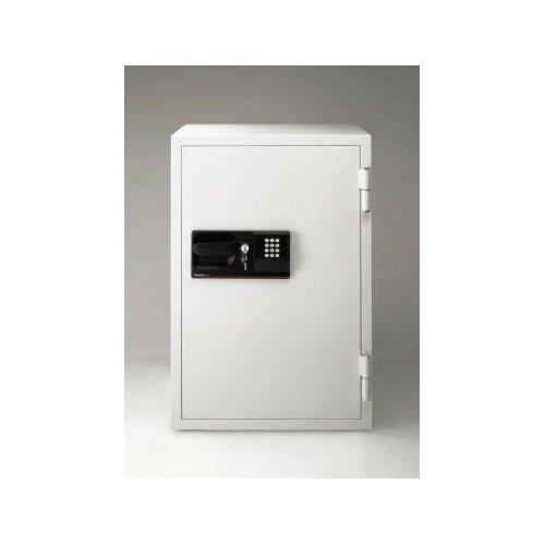 Sentry Safe Electronic Lock Security Safe (4.6 Cu. Ft.)