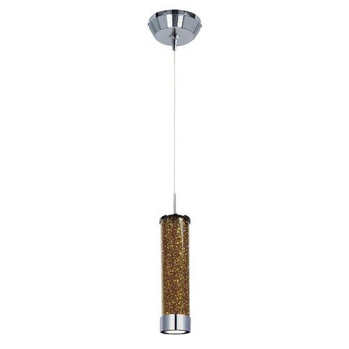 Wildon Home ® Chroma 1 Light RapidJack Mini Pendant