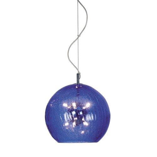 Wildon Home ® Nova 8 Light Mini Pendant
