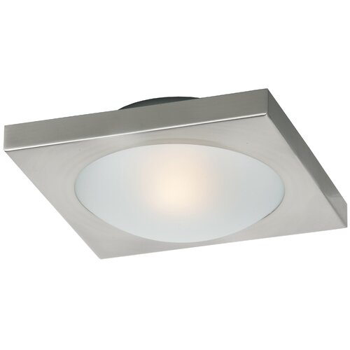 Wahlstone 1 - Light Wall Sconce
